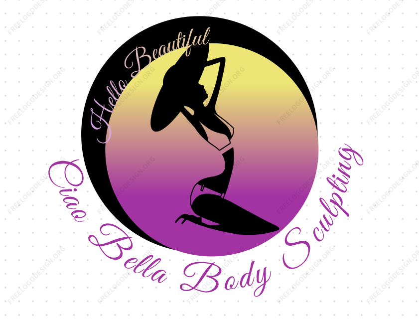 Ciao Bella Body Sculpting Studio