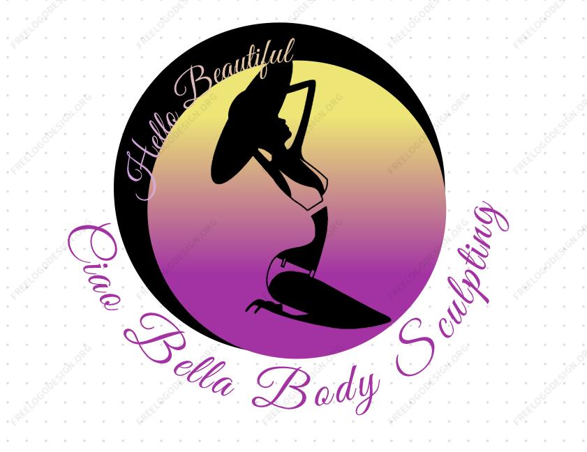 Ciao Bella Body Sculpting Studio